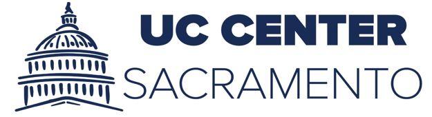 Uccs Fall 2022 Calendar.Uc Center Sacramento Uccs Program