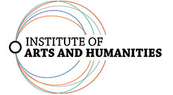 Scholarship for Arts & Humanities Interns