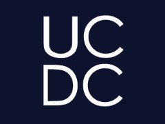 UCDC Drop-in Hours